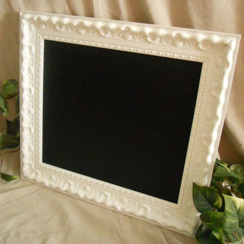 large ornate framed chalkboard big framed chalkboard white framed chalkboard menu board