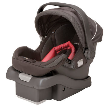 Safety 1st onBoard 35 Air Infant Car Seat (Corabelle) IC203DFH