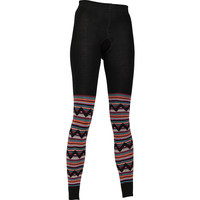 Women's DRYRIDE Tight - Burton Snowboards