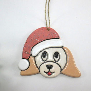 dog ornament,christmas ornament,dog,dog christmas,christmas dog,christmas,decoration,dog ornaments,dog decoration,pet ornament,1piece
