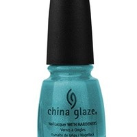 watermelon rind china glaze - Google Search