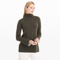 Helene Double Faced Cashmere