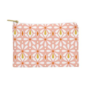 Heather Dutton Fleurette Radiant Pouch