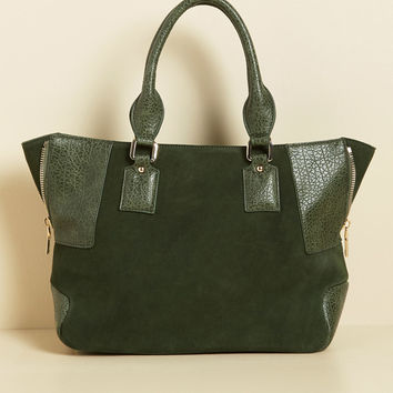 Your Focal Point Being? Bag | Mod Retro Vintage Bags | ModCloth.com