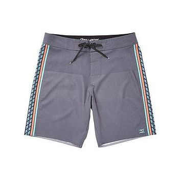 Billabong Airlite Boardshorts