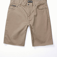 Nike SB Fremont Stretch Shorts at PacSun.com
