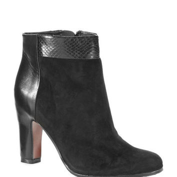 Sam Edelman Shay Ankle Booties