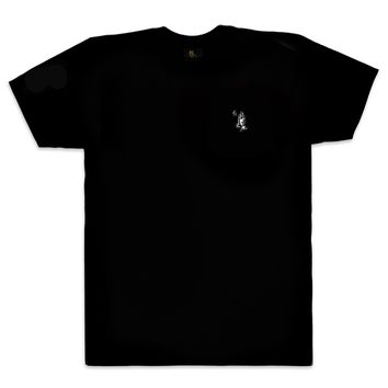 6 God Tee Shortsleeve T-Shirt | October's Very Own