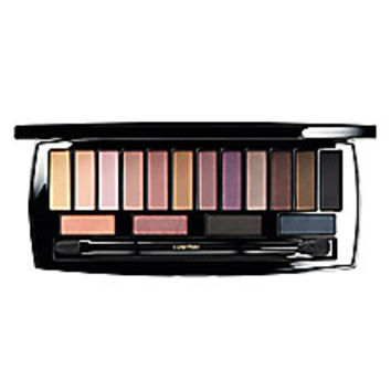 Lancôme - Audacity In Paris Eyeshadow Palette - Saks Fifth Avenue Mobile
