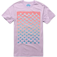 Topo Ranch Mountain Range Tee at PacSun.com