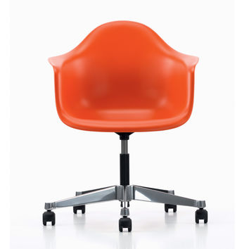 PACC chair by Charles & Ray Eames