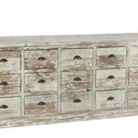 One Kings Lane - Aidan Gray - Wien Sideboard