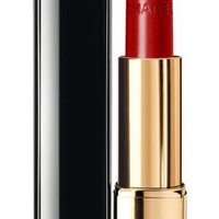 Chanel Rouge Allure Luminous Intense Lip Colour 104 Passion