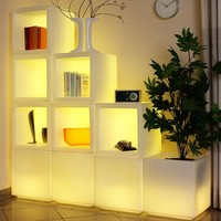 LED Lighting For The Home - Opulentitems.com