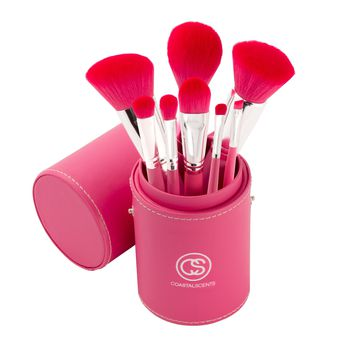 Primrose Brush Collection