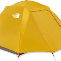 The North Face Stormbreak 3 Tent