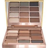 Women's stila 'eyes are the window - soul' eyeshadow palette - Soul