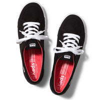 Keds Shoes Official Site - Vollie.