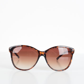 Get In the Groove Sunglasses