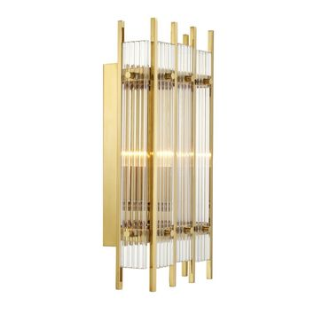 Gold Wall Lamp S | Eichholtz Sparks