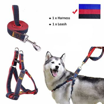 Traction Rope Strong Dog Leashes