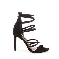 Strappy Stiletto High Heels | Steve Madden TIERNEY