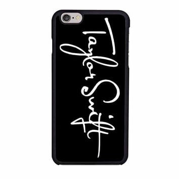 taylor swift font 1 iphone 6 6s 4 4s 5 5s 5c cases