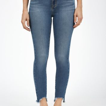 Carly Skinny Denim