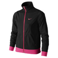 Nike Performance Knit Girls' Jacket