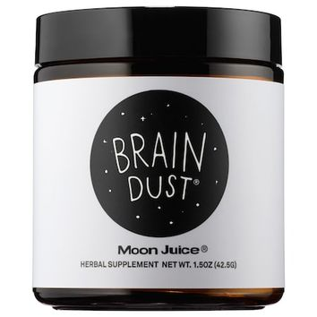 Brain Dust® - Moon Juice | Sephora