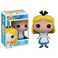 Alice in Wonderland Pop! Vinyl Figure