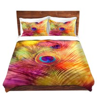 https://www.dianochedesigns.com/bedroom/duvet/new/duvet-sylvia-cook-peacock-feather.html