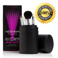 Makeup Brushes by KESHIMA™ - Get...
