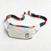 Puma Rainbow Sling Bag | Urban Outfitters