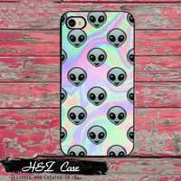 Cute Emoji Smiley Emoticon Desgin Hard Skin Mobile Phone Cases for iPhone 6 6 plus 5c 5s 5 4 4s Case Cover Original With Gift