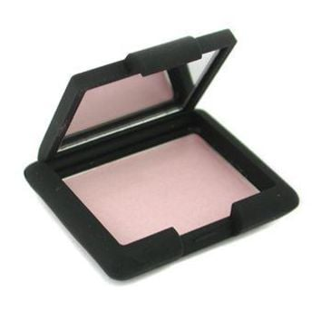 NARS Single Eyeshadow - Nymphea (Shimmer) Make Up