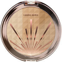Kardashian Beauty Endless Summer Matte Bronzer Ulta.com - Cosmetics, Fragrance, Salon and Beauty Gifts