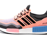 "Trending ""Adidas"" Women Running Sport Casual Shoes Sneakers"