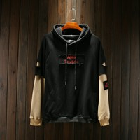 Autumn Men's Fashion Sports Hoodies [259924426781]