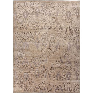 Jaipur Connextion by Jenny Jones-Global Monsoon Area Rug