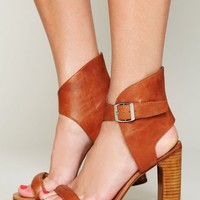 Free People Magic Heel