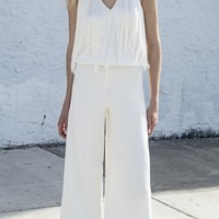 Alexis 'Isis Jumpsuit' Jumpsuit | Shop Splash