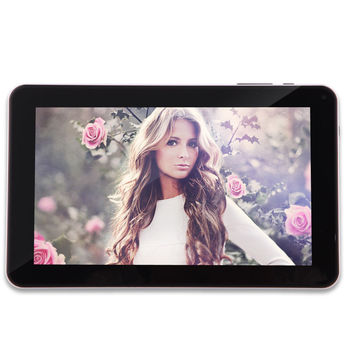 "9"" Android 4.4  16GB Tablet pc"