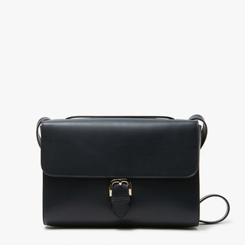 A.P.C. / Sac Katy in Dark Navy