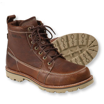 East Point Boots: Casual Shoes | Free Shipping at L.L.Bean