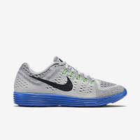 The Nike LunarTempo Men's Running Shoe.