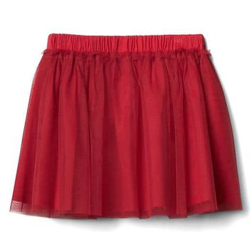 Tulle skirt | Gap