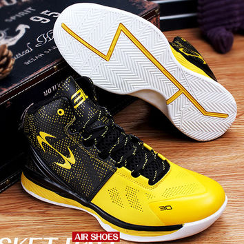 Curry 2 Shoes Stephen Curry Shoe Curry