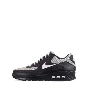 NIKE Men s Air Max 90 Essential Running Shoe 1ba6e356d262