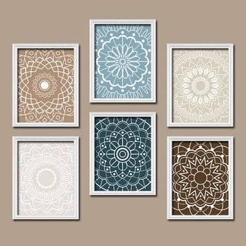 Shop Medallion Wall Decor On Wanelo